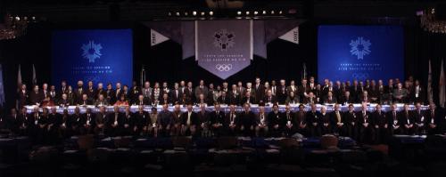 IOC_committee_crop-500x199